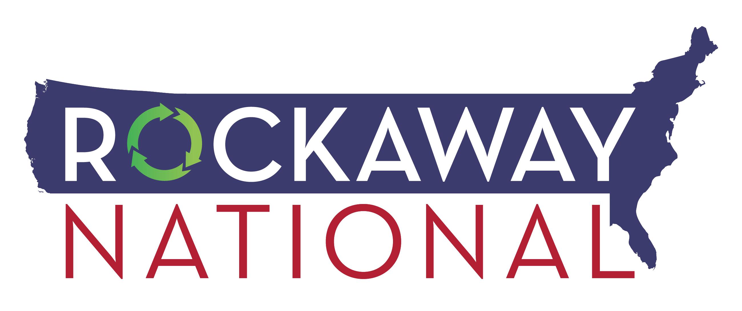 Rockaway National